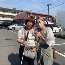 405@kurukuruのユーザーアイコン