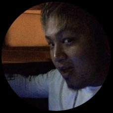 rikitoのユーザーアイコン