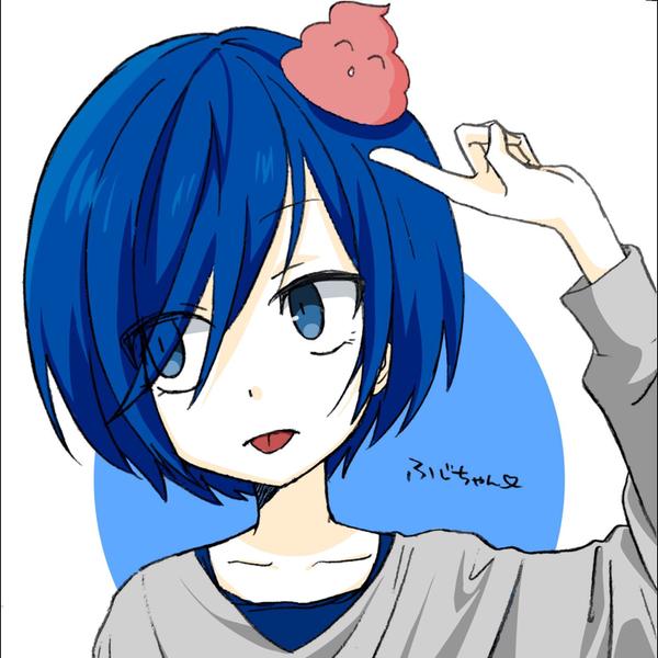ふじやま's user icon