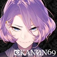 奏音69のユーザーアイコン