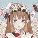 kotobuk!のユーザーアイコン