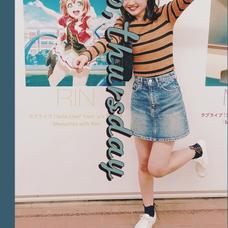 J .のユーザーアイコン