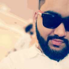 don amrit singh's user icon