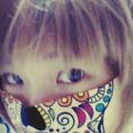 優雨@アラレちゃんのユーザーアイコン