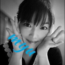 myu🍒 🎙*:ஐ(●˘͈ ᵕ˘͈)人(˘͈ᵕ ˘͈●)ஐ:*ausruhenのユーザーアイコン