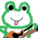 雨蛙 kのユーザーアイコン