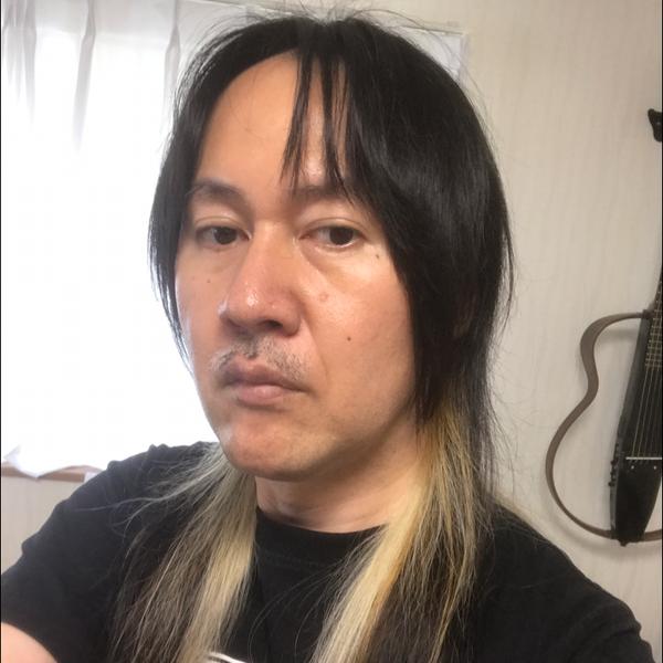 k-hashiiのユーザーアイコン