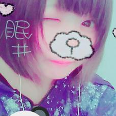 眠井's user icon