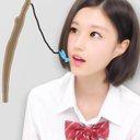 河井杏寿のユーザーアイコン