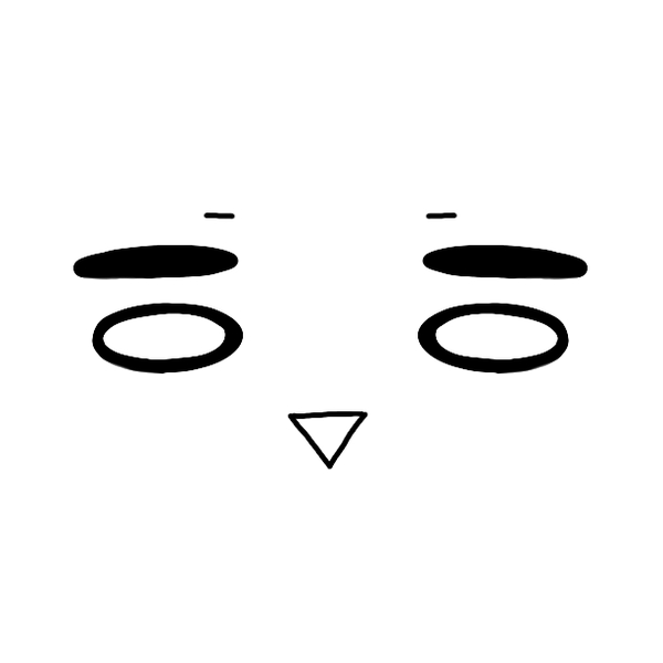 ぽとべ🍟ª Š ▹▸瞬きのユーザーアイコン