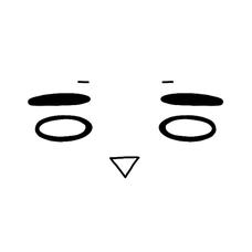 ぽとべ🍟ª Š ▹▸瞬き's user icon