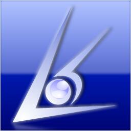 kira☆Soul to Blueのユーザーアイコン