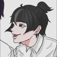 らむ's user icon