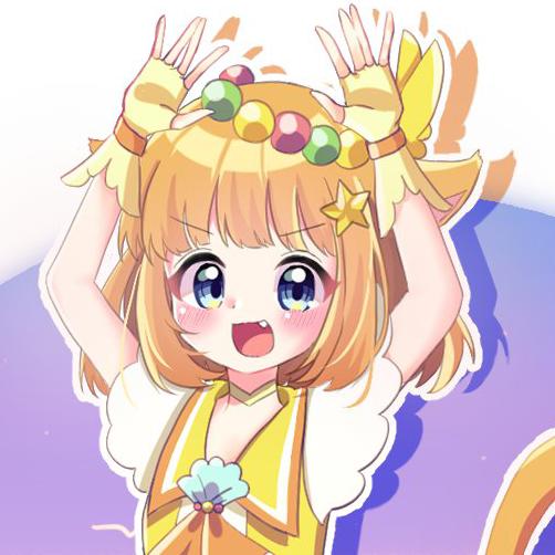 藤咲日乃のユーザーアイコン