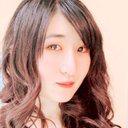 Kaoruのユーザーアイコン
