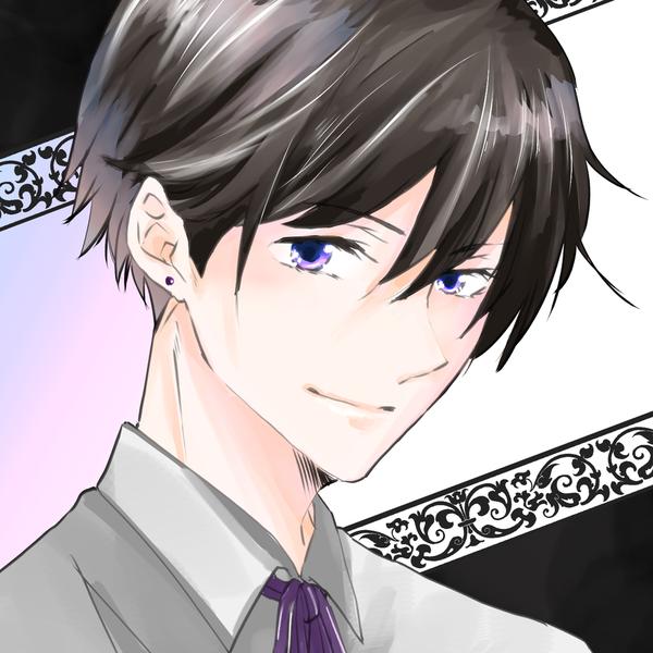 Lyu.のユーザーアイコン