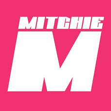 Mitchie Mのユーザーアイコン