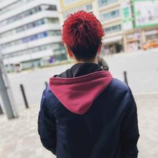 Joe Takizawa 滝沢ジョーのユーザーアイコン
