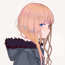 ぱぴ's user icon