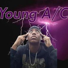 young A/Cのユーザーアイコン
