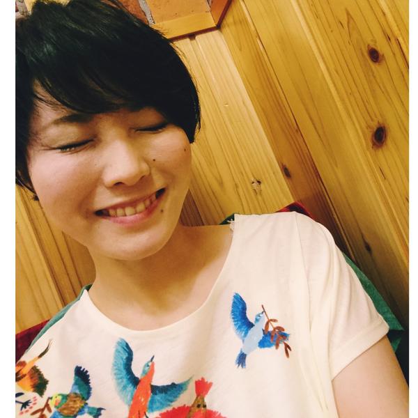 おとみ。08.04@下北沢ライブのユーザーアイコン