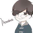 モノシロ@音のユーザーアイコン