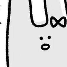 と き こ's user icon