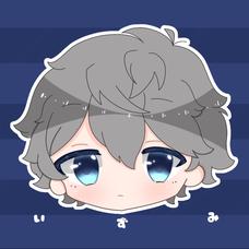 サクラ's user icon