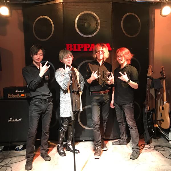 K.初フル音源release中🌹のユーザーアイコン