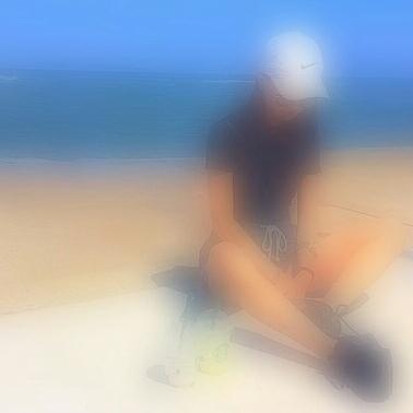 Honoka のユーザーアイコン