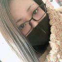 Crazy_girlのユーザーアイコン