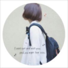 s i __*のユーザーアイコン