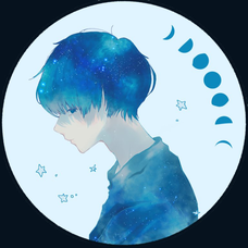 gami's user icon