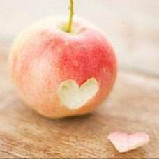 りんご*のユーザーアイコン