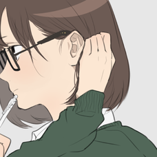 きかのユーザーアイコン