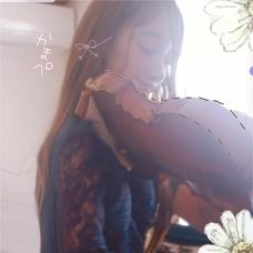 🎻ゲーム×アニメ曲🎹演奏屋かまぺ໒꒱·Twitter活動中(※現在お休み中)🙏1人重奏アレンジと伴奏やってる普通の人←のユーザーアイコン