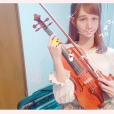 かまぺ໒꒱ゲーム曲アレンジ🎮ユニット𓊆ღ白魔かふぇ☕*໒꒱𓊇Twitterやてる!/演奏屋໒꒱·のユーザーアイコン