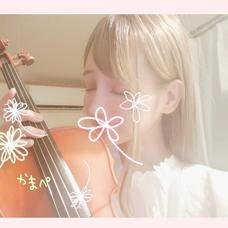 ゲーム曲演奏3人組パフォーマンスユニット結成❤️🎻ゲーム×アニメ曲🎹1人重奏アレンジ演奏屋かまぺ໒꒱·のユーザーアイコン