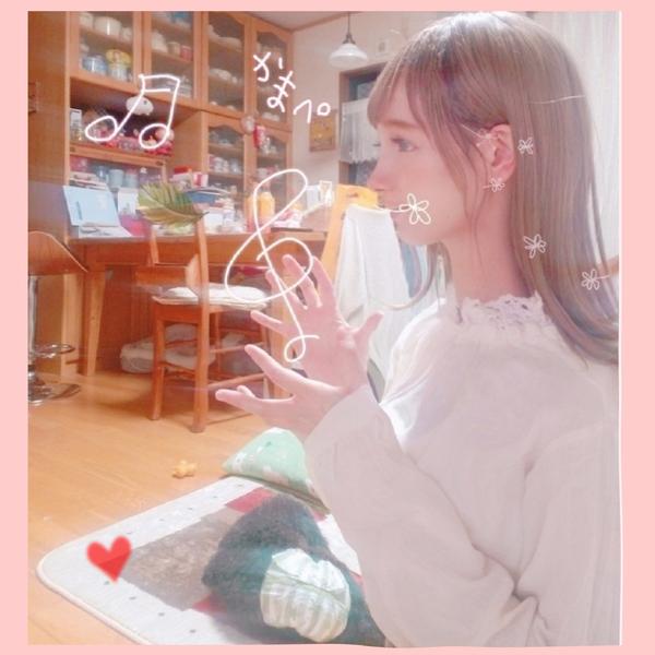 かまぺ໒꒱ゲーム曲アレンジ🎮演奏ユニット𓊆ღ白魔かふぇ☕*໒꒱𓊇Twitterやてる!/演奏屋໒꒱·のユーザーアイコン