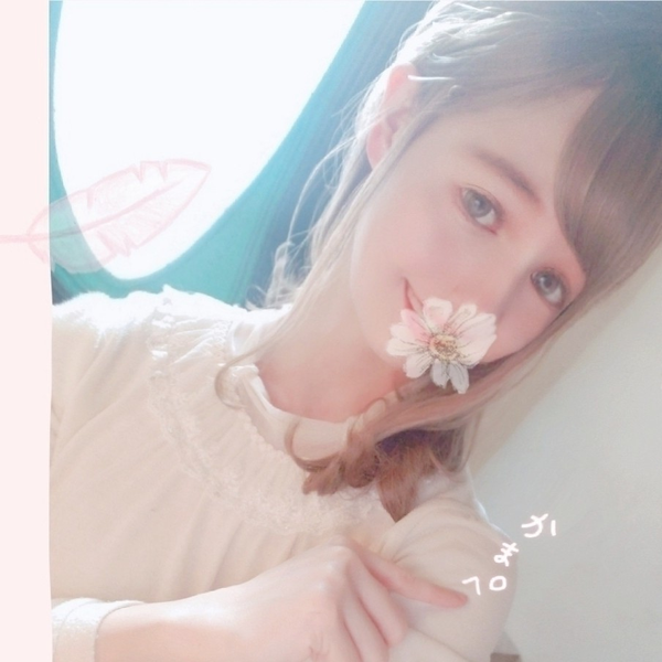 Twitter行ったり来たりかまぺ🌸✼̥୭曲/アニメ曲/歌/アレンジ楽器演奏屋🎻🎹🎤のユーザーアイコン
