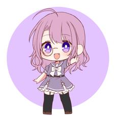 チョコ🍫's user icon