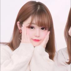 りあ's user icon