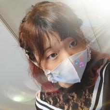 ななみ🌸🍀💍✞殿厨✟@Knight Aライブ 9/23(木)参戦!!'s user icon