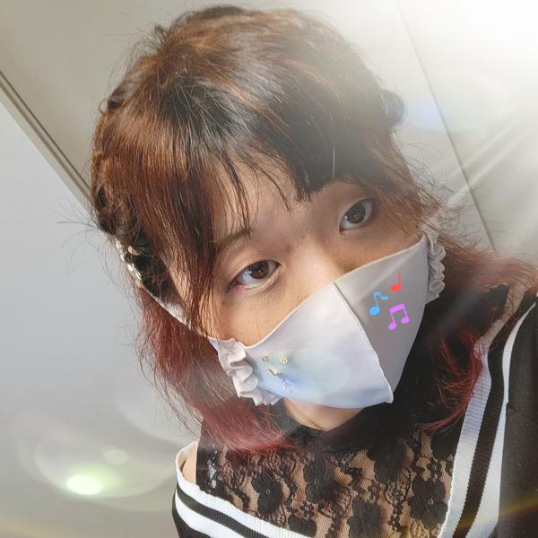 ななみ🌸🍀💍✞殿厨✟@Knight Aライブ 9/23(木)参戦!!のユーザーアイコン