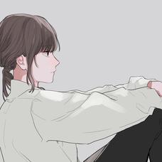 蒼空☀️'s user icon