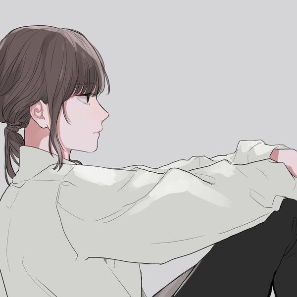 蒼空☀️のユーザーアイコン