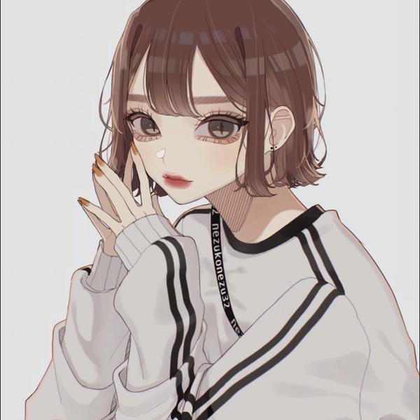 ちゃむ🐻's user icon