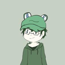 🍁椛葉 優月-yuuki-🌱ノーチラスのユーザーアイコン