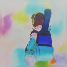 ren:のユーザーアイコン