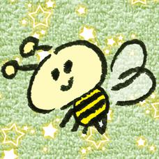 Kazusaのユーザーアイコン